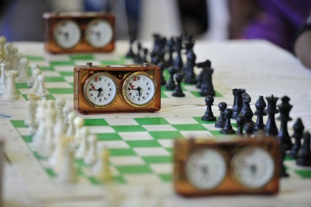 0012-chess-clocks-631x420