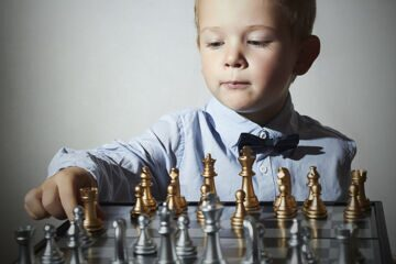 smart-kid-playing-chess